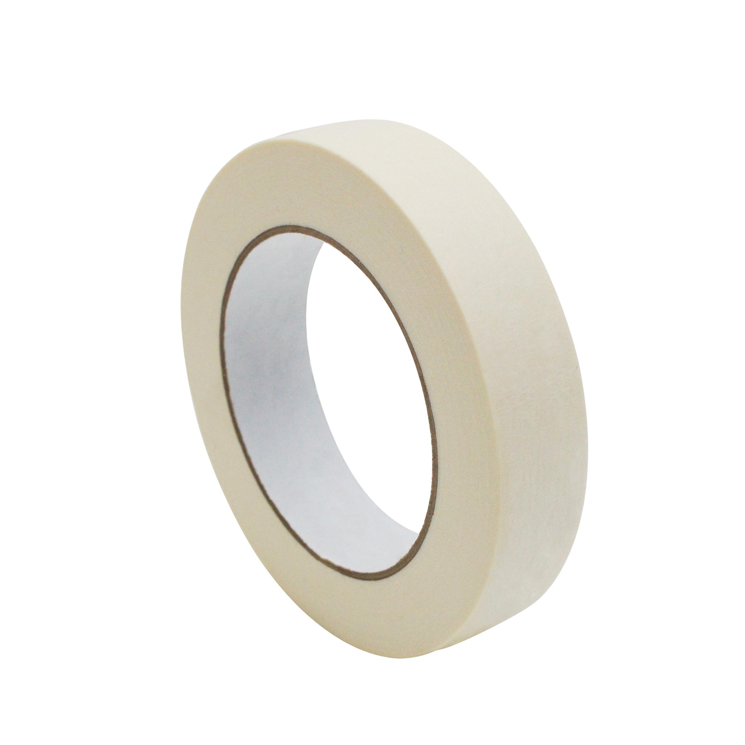 Regular Latex Free Tape  Image