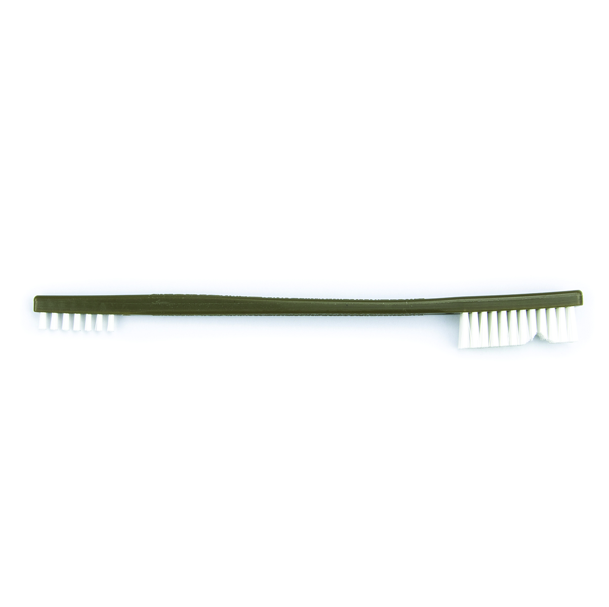 Double Ended Cleaning Brush Image
