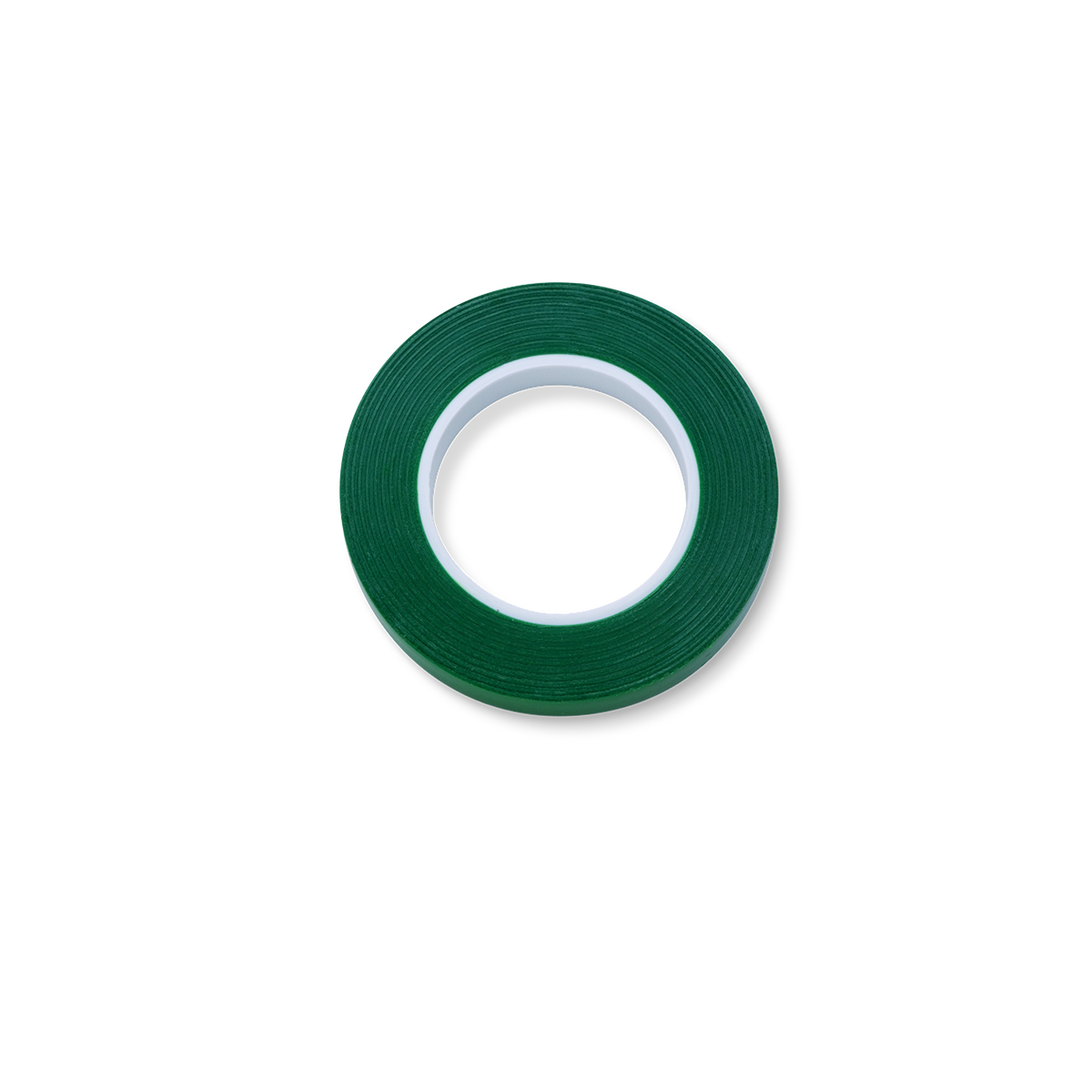 Roll Tape  Image