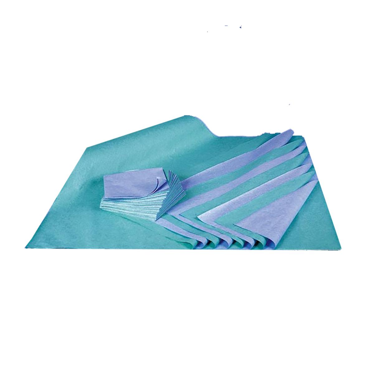 Reliance Blue 345 Image