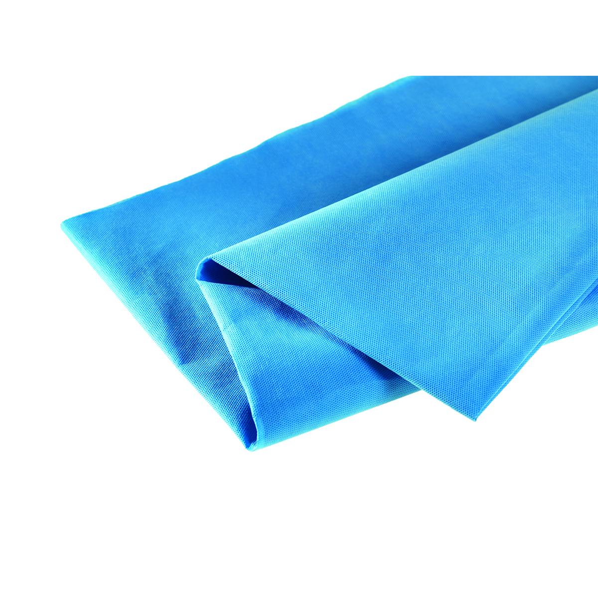 Sterilisation Packaging Image