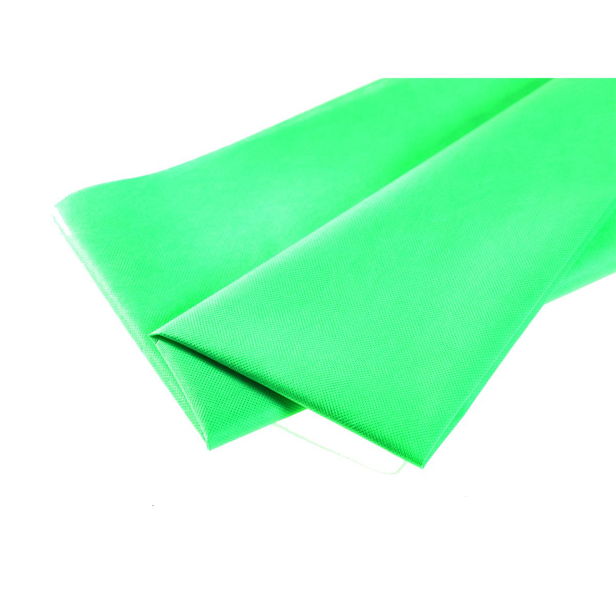 Choice Wrap Green Image