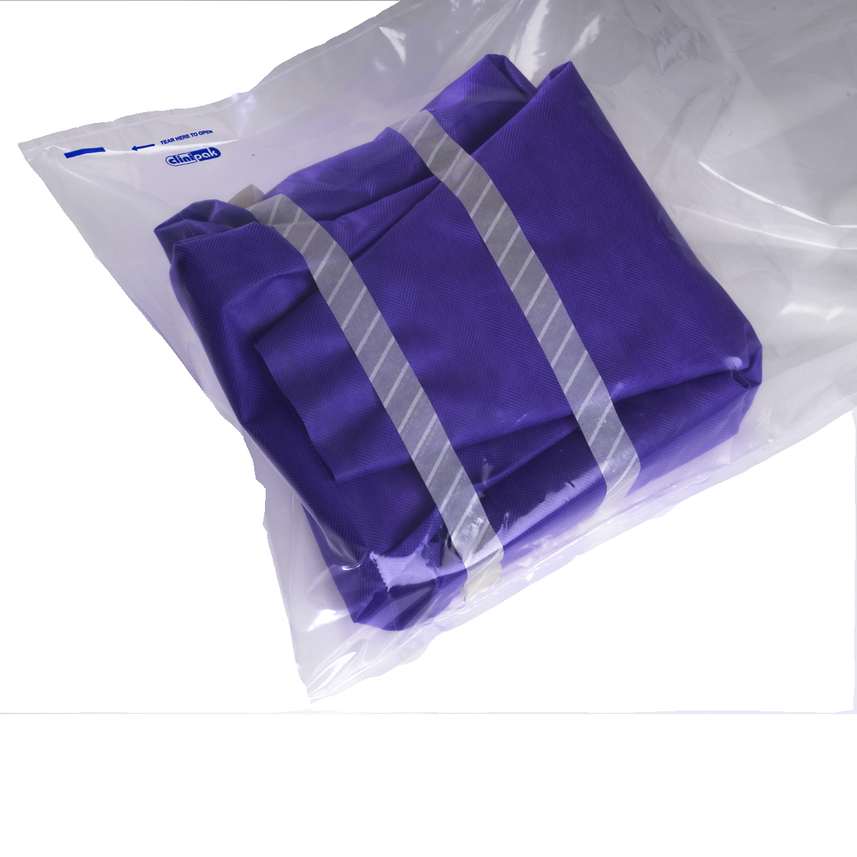 Transportation Bags Image