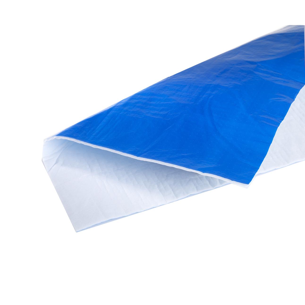 OR Soaker Sheets Image