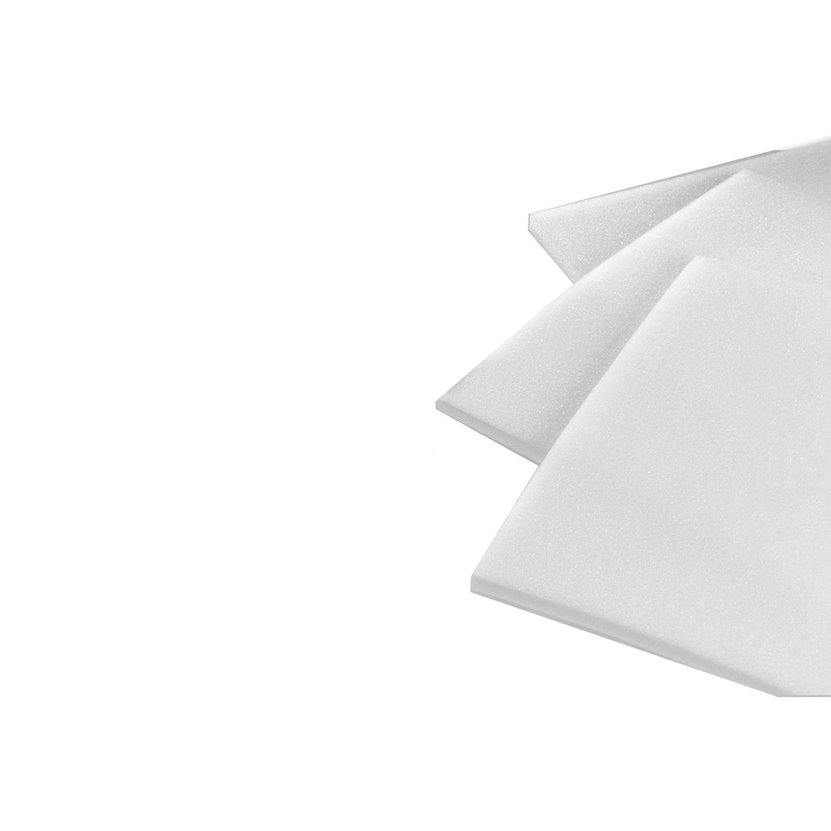 Foam Sheet  Image