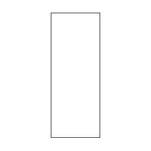Marking Tape  Image