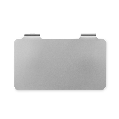 Metal Tray Tags Image